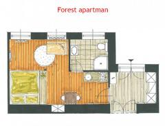 APARTMENT FOREST